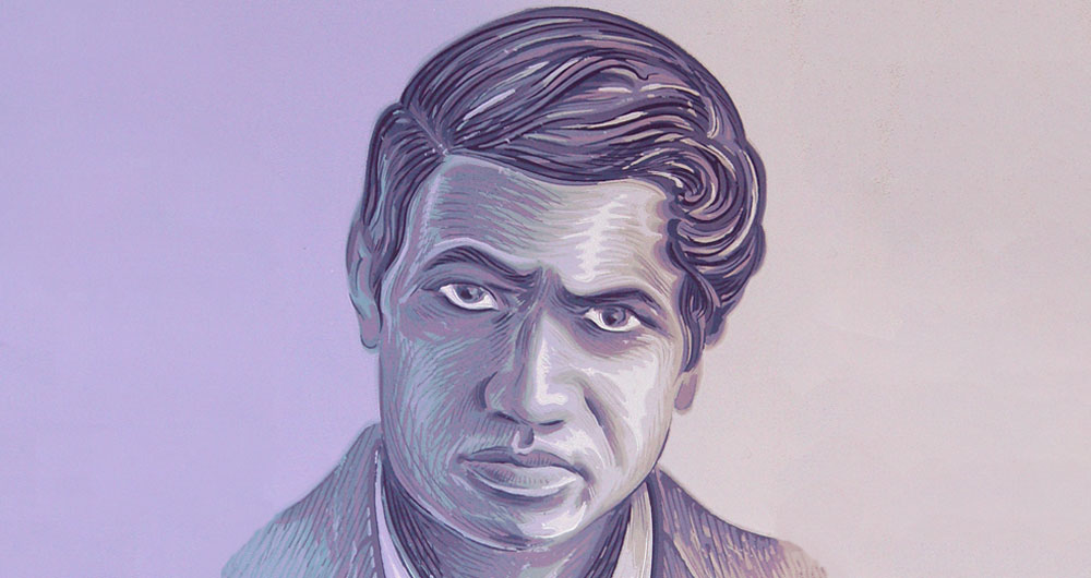 essay on srinivasa ramanujan our future essay american english essay writer english essay about srinivasa ramanujan