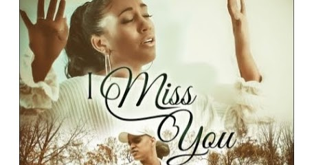 Nsoki Feat. Djodje - I Miss You ( Kizomba 2018 ) ( DOWNLOAD )