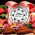 Chandra Ekajaya Jual Makanan Halal