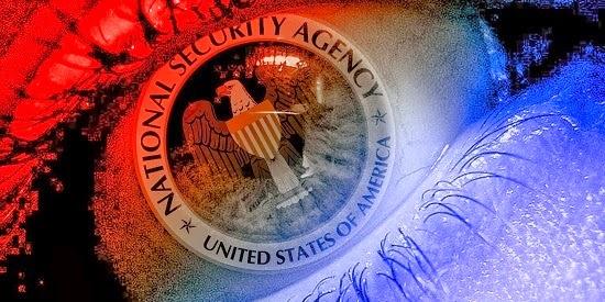 NSA infectou 50 mil redes de computadores para espionagem