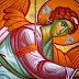 Κάθε χριστιανός έχει τον προσωπικό του φύλακα άγγελο!