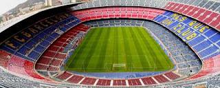 stadion-termegah-camp-nou-2