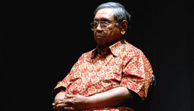 biografi-singkat-abdurrahman-wahid-gus-dur