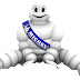 Michelin adds RFID tags in tires to provide fleets with cost-saving data