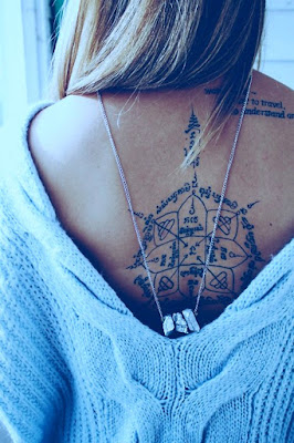 Simple-and-small-tattoos-ideas-for-motifs-with-deep-meaning-11