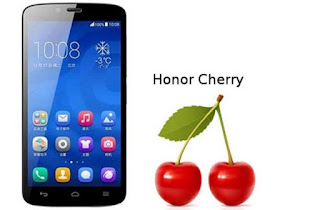 Huawei Honor Cherry-L04 Stock Firmware Android 4.4.4 Download