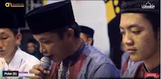Lirik  Annabi Shollu 'Alaih Majlis Majelis Pemuda Bersholawat At Taufiq