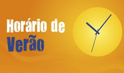 HORÁRIO DE VERÃO na RÁDIO CABRIOLA