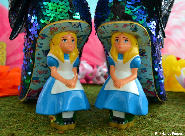 irregular choice who in the world am i? alice character heels