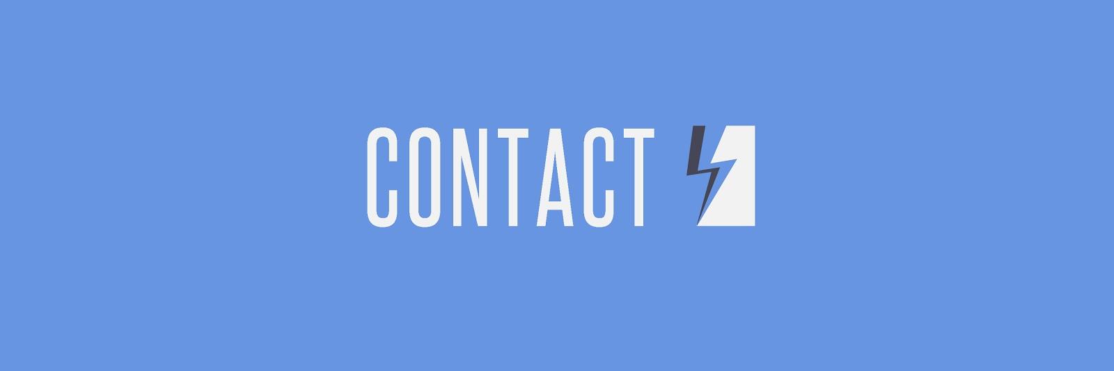 Contact IDNHero