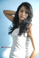 Boom Boom Kaalai Tamil Movie Gallery  0008.jpg