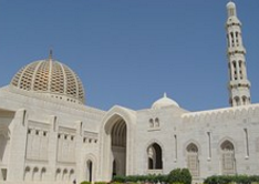 Hadis Sahih Bukhari Nomor 2321-2322