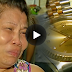 THIS HOUSEKEEPER WAS JAILED FOR STEALING JEWELRY WORTH P40 MILLION! SHE SOLD A P500K LUXURY WATCH FOR ONLY P25K!
