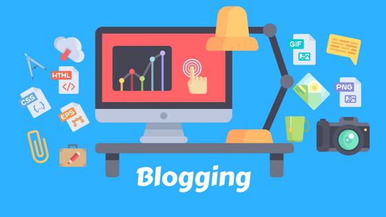 anditoblog-blogging