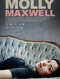 Molly Maxwell | Bmovies