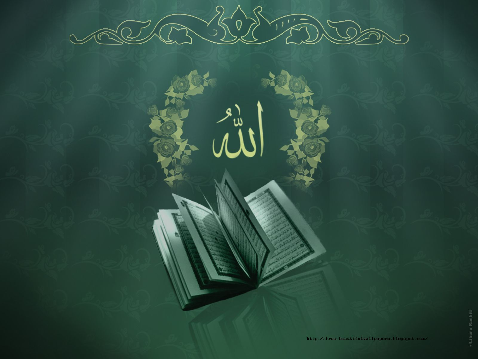 Islamic%2BWallpapers%2B%2525281%252529 Beautiful Islamic Wallpapers Download