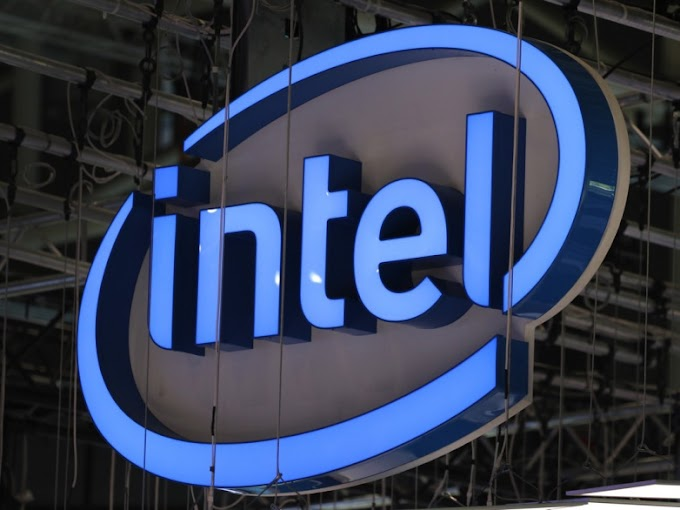 Intel uncovers Foveros 3D chip stacking and new 10nm 'chiplets'