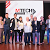 Meralco launches MTECH 2015: A three-day technology and innovation summit