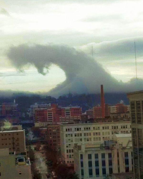Kelvin Helmholtz nubes olas 04