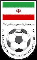 https://partidosdelaroja.blogspot.cl/1972/06/iran.html