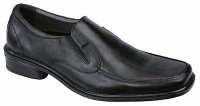 Sepatu Kerja Pria Murah Bandung, Grosir Sepatu Kerja Pria Murah, Sepatu Kerja Pria Cibaduyut