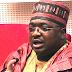 Senator Aduda, Jisalo confirm plans to dump PDP