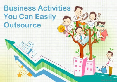 How Can Outsourcing Help Startups in Saving Money and Reaping Profits