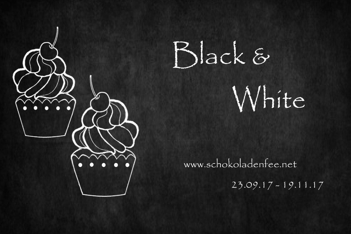 http://schokoladenfee.net/black-and-white-event/