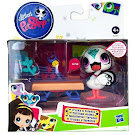 Littlest Pet Shop Tricks & Talents Swan (#2758) Pet