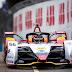 Audi'nin Formula E hikayesi