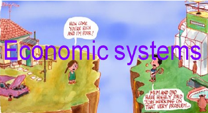 economics my favourite resource allocation in market command  resource allocation in market command and mixed economy
