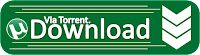Click Para Download