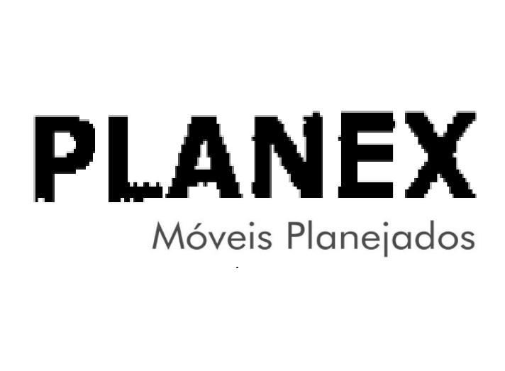 Cliente Planex Móveis Planejados