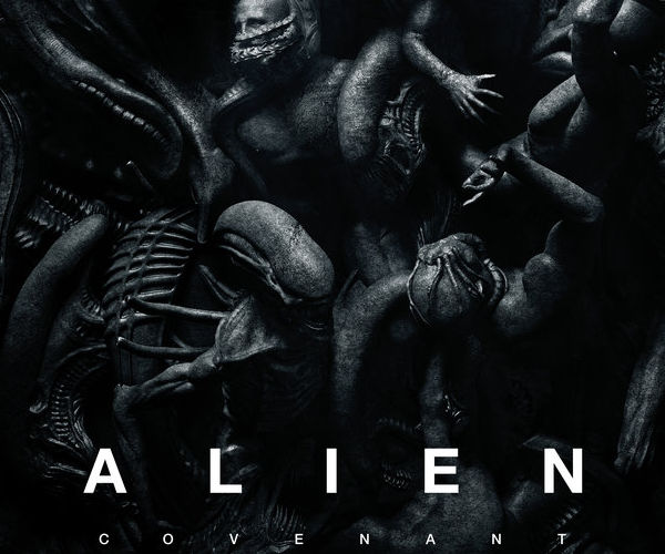 alien covenant full movie in hindi dubbed download hd