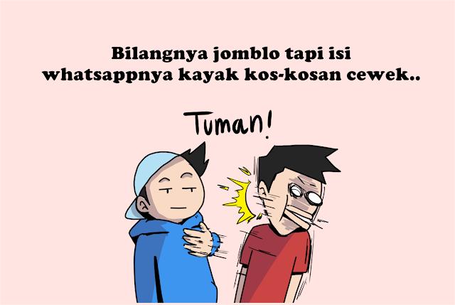 Meme Tuman1