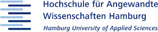 Academic scholarships for international HAW Hamburg Master students