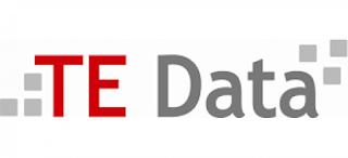 ارقام تليفونات خدمة العملاء تى اى داتا TE data الدعم الفنى وخدمات الانترنت