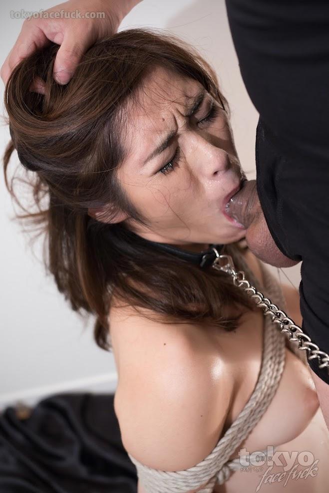 TokyoFaceFuck No.118_Reina_Natsuki.zip