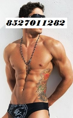 gay male escort service escort top roma