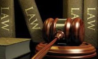 Bush-Appointed Judge Halts Trump Travel Ban Nationwide