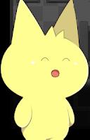 Resultado de imagem para Castelo Mogeko Personagens