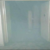بالفديو حريق يأتي على مكتبة كلية العلوم بوجدة