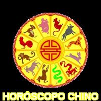 Horóscopo Chino - Charkleons.com