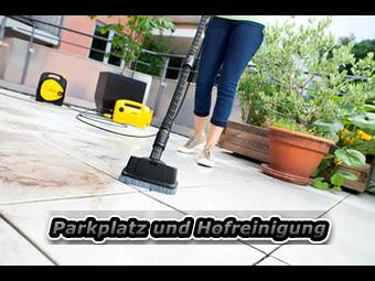 http://ppa-shop.bplaced.net/hofreinigung.html