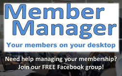 Join our FREE Facebook group