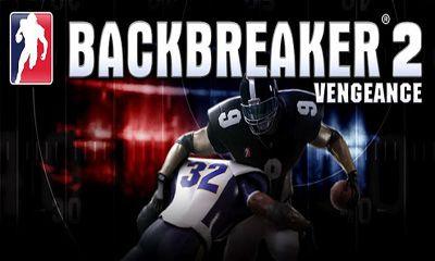 Backbreaker download pc