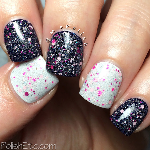 Takko Tuesday! - Kitsch - McPolish