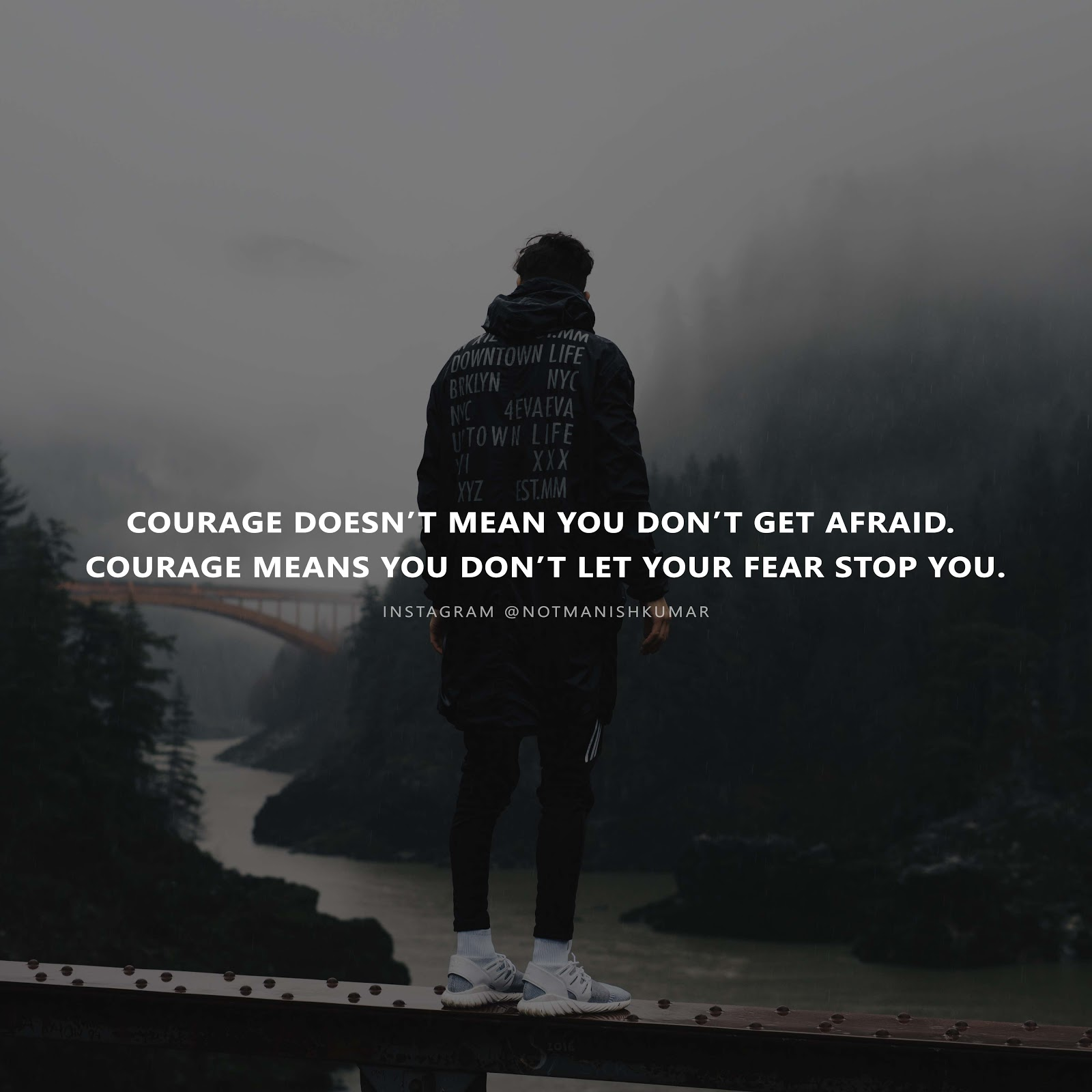 Meaning-of-courage-quotes