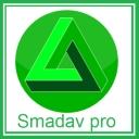 Smadav Pro Free Download Full Latest Version