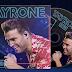 Tayrone lança novo CD Promocional de 2018. Baixe agora!